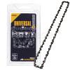 "Homelite CHO051 50cm (20"") 78 Drive Link Chainsaw Chain"