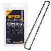 "Jonsered 535 CH0034 38cm (15"") 64 Drive Link Chainsaw Chain"