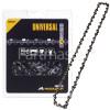 "Jonsered CHO057 42cm (17"") 64 Drive Link Chainsaw Chain"