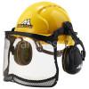 CMI PRO016 New Forest Helmet