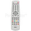 Technika IRC83324 Remote Control