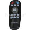 Samsung NavibotS SR-8980 Remote Control