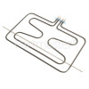 Grill Oven Element 3050W