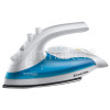 Russell Hobbs Steamglide Travel Iron