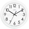 Acctim Abingdon Wall Clock