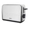 Breville Outline 2 Slice Toaster