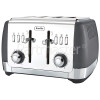 Breville Strata 4 Slice Toaster