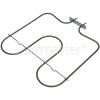 Gasfire Base Oven Element : 1420w : Sahterm 5 C15 0045