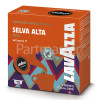 Lavazza Selva Alta Coffee Capsules (Pack Of 12)