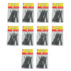 Wellco Cable Ties (Box Of 10)