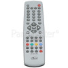 Technika IRC83464 Remote Control