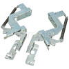 Electrolux Door Hinge Kit - Pack Of 2