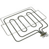 Bosch Top Dual Oven/Grill Element 2700W
