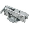 Hotpoint Integrated Upper Right / Lower Left Hand Door Hinge