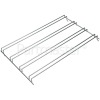 Arno Main Oven Shelf Support