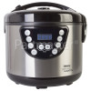 James Martin Multi Cooker