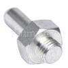Corbero FC1850S/6 Hinge Pin