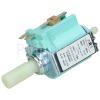 Balay Pump