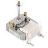 Electrolux Motor Fan 220-240V/50-60HZ