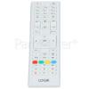 Matsui TV Remote Control