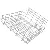 Dometic Dishwasher Basket