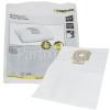 Karcher Filter Bag Fleece 5ST.