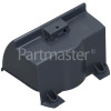 Kenwood KM001 Body Cover Assembly