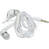 Samsung Mobile Phone Headset