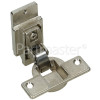 Brandt Washing Machine Integrated Door Hinge