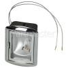 Brandt Lamp Assembly