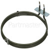 Wren Kitchens Fan Oven Element 1800W