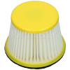 Morphy Richards 73215 Dust Pod Filter
