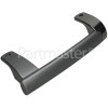 Philips Door Handle - Upper