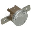 Delonghi Thermostat 155 1NT