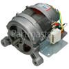 Bauknecht Motor WU126T50W