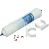 Genuine Water Filter Cartridge DA2010CB