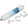 Water Filter Cartridge DA2010CB