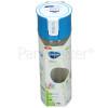 Brita Fill & Go Vital Water Filter Bottle