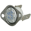 Thermostat 185 Degree Thermal Limiter
