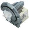 Ardo Pump 200-240V 50HZ Sincr Cl-f Pt Lsw-lswi Generico