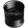 Prima Impeller Fan