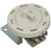 ISE Water Level Pressure Switch
