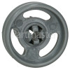 New World Dishwasher Lower Basket Wheel