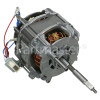Zanussi-Electrolux Motor