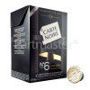 Carte Noire Cafe Lungo No. 6 Authentique Coffee Pods (Pack Of 10)