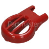 Dyson Red Wand Handle Cap