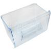CDA Freezer Drawer - Lower