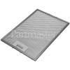 Brandt Metal Grease Filter