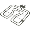 Lloyds Dual Oven/Grill Element 1650W