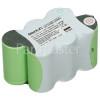 Gtech Battery